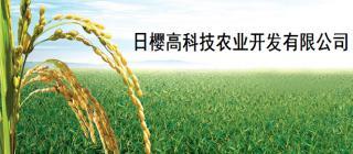 日樱高科技农业·澄迈
