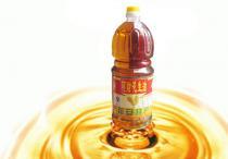 阿财花生油1.6L